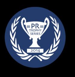2014_TrophySeries-e1383663120907