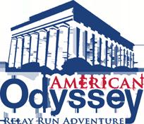 american-odyssey-relay