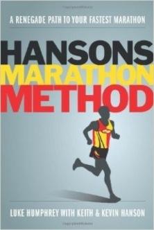 Hansons1